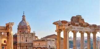 city-break-italia