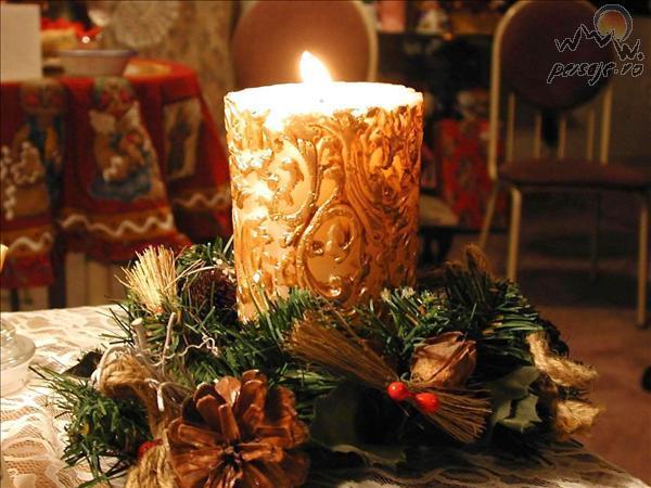 felicitare_sarbatori_de_iarna_24_L