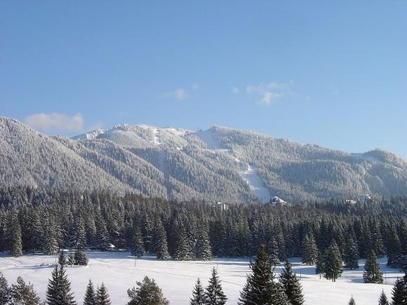 poiana-brasov-ski-resort-tours-in-romania