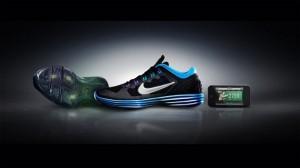 Nike-Training