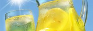 limonada_44970000-600x200