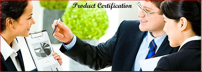 Orice companie are nevoie de certificare ISO