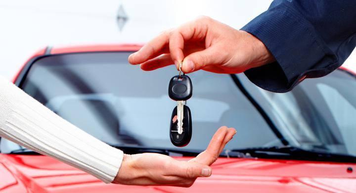 Siguranta si confort – serviciile rent a car de la Trax Auto