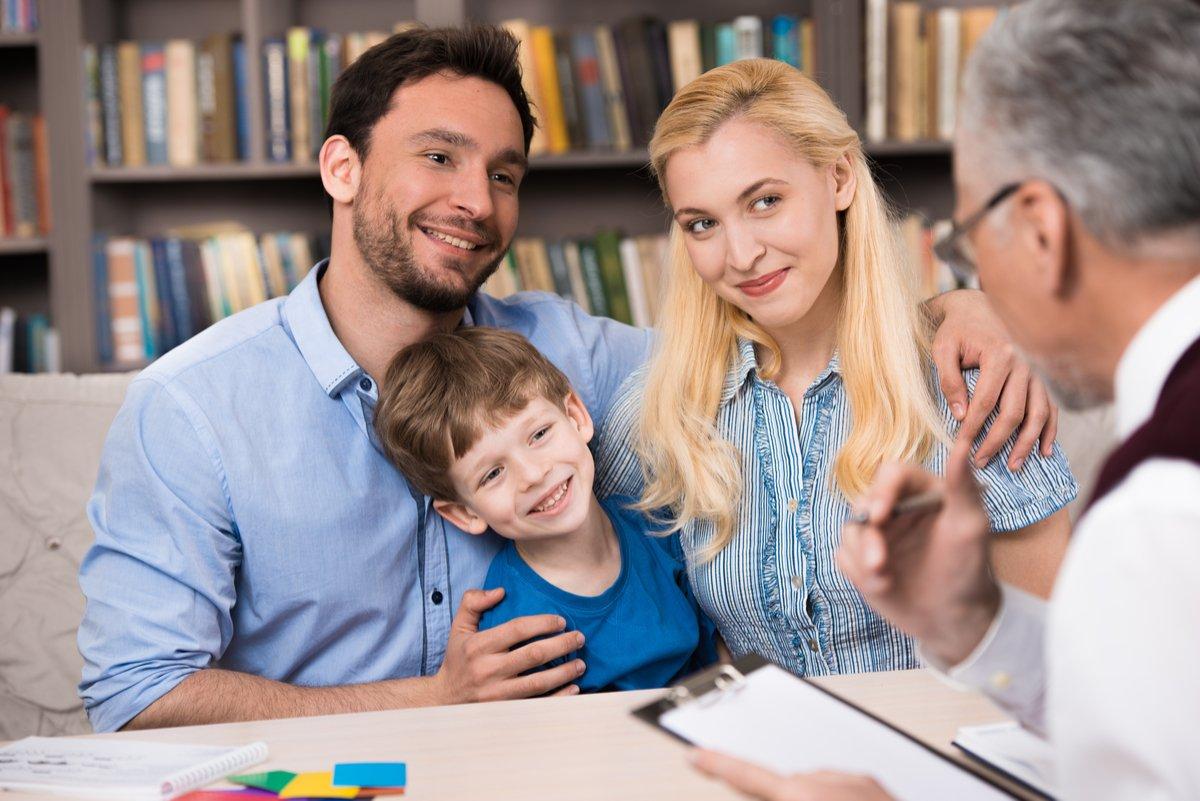 Centrul Psihart – psihoterapie pentru toata familia